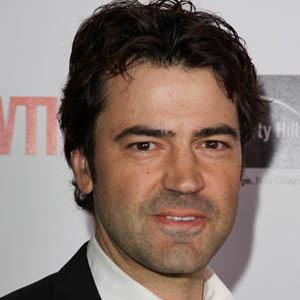 Ron Livingston 1 of 7