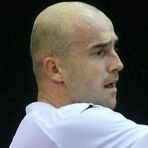 Ivan Ljubicic 1 of 3