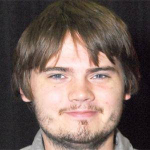 Jake Lloyd - Bio, Facts, Family | Famous Birthdays