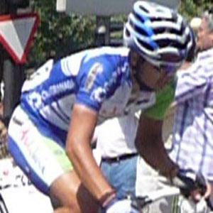 Juan José Lobato Headshot