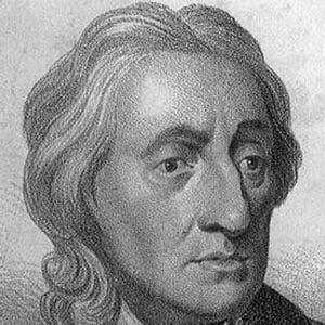John Locke 1 of 4