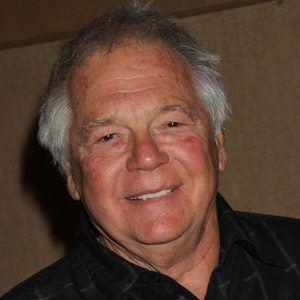 Gary Lockwood Bio Facts Family Famous Birthdays