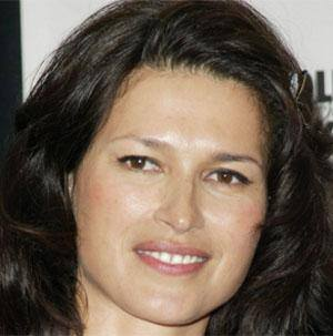 Karina Lombard 1 of 3