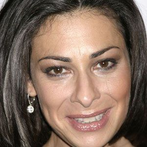 Stacy London 1 of 4