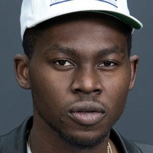 Theophilus London 1 of 5