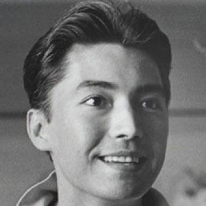 John Lone - Bio, Facts, Family   Famous Birthdays
