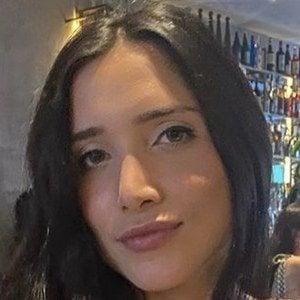 Nicole Lopez-Alvar 1 of 5