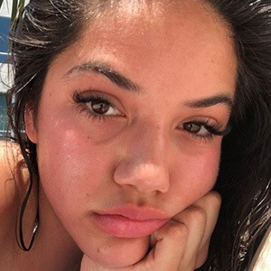 Amanda Lopez Headshot 1 of 5