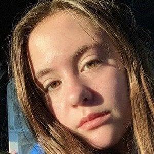 Ashlyn Jade Lopez 1 of 8