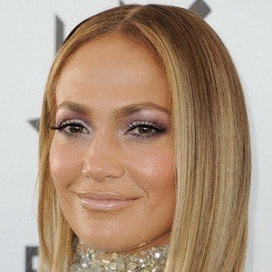 Jennifer Lopez Phone Number & WhatsApp & Email Address