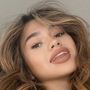 khia lopez   bio facts family famous birthdays