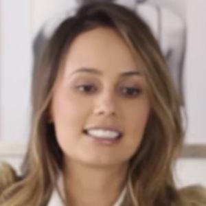 Milena López Headshot