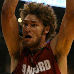 Robin Lopez 1 of 3