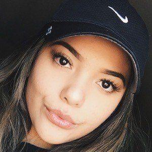 Tatyana Lopez 1 of 10