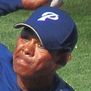 Wilton Lopez Headshot