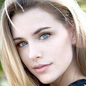 Paige Lorentzen 1 of 10