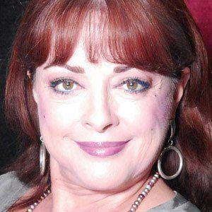 Lisa Loring 1 of 3