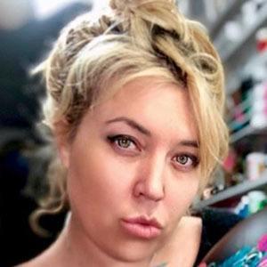 Annet Lovart 1 of 4