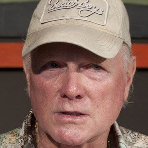 Mike Love 1 of 8