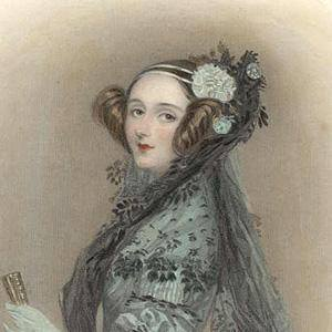 Ada Lovelace - Bio, Facts, Family | Famous Birthdays