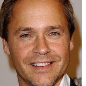 Chad Lowe 1 of 8