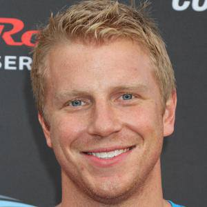 Sean Lowe 1 of 4