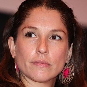 Mariana Loyola Headshot