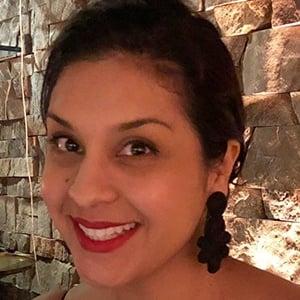 Christella Lozano Headshot 1 of 6