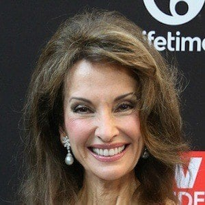 Susan Lucci 1 of 10