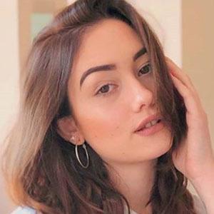 Elsa Leona Lüders 1 of 4