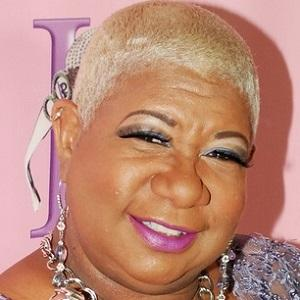 Luenell 1 of 6