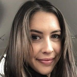 Courtney Lundquist 1 of 6