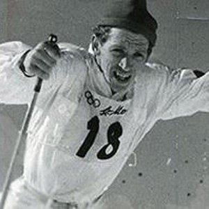 Martin Lundstrom Headshot