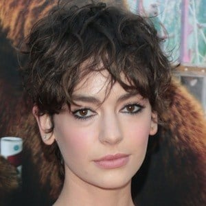 Brigette Lundy-Paine 1 of 4