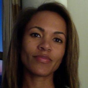 Erica Luttrell 1 of 6