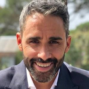 Joaquín Álvarez 1 of 5