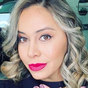 Liliana Álvarez 1 of 5