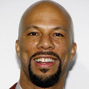 Common 1 of 9