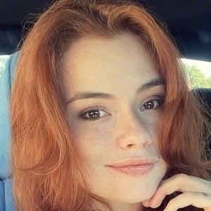 Sabrina Lynn 1 of 6