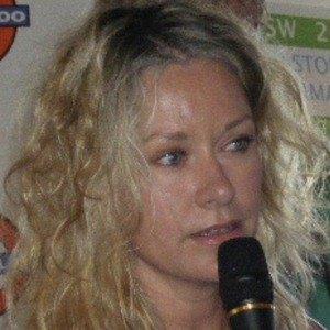 Shelbi Lynne Headshot