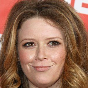 Natasha Lyonne 1 of 7