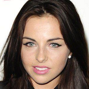 Louisa Lytton 1 of 6