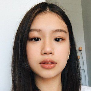 Nuria Ma 1 of 10