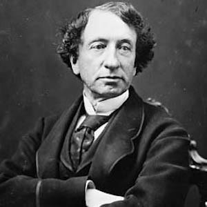 John A. Macdonald 1 of 3