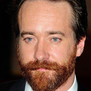 Matthew Macfadyen 1 of 4