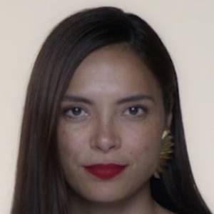 Viña Machado Headshot