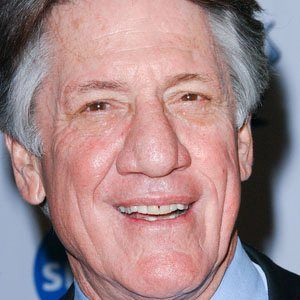 stephen macht suits character