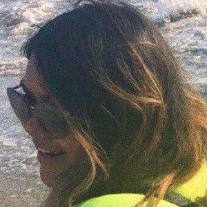 Jasmine Macias 1 of 4