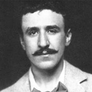 charles rennie mackintosh bio facts family famous. Black Bedroom Furniture Sets. Home Design Ideas