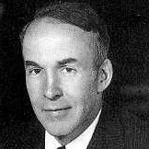 Archibald MacLeish family tree
